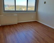 11801 ROCKVILLE PIKE Unit #1401, Rockville image