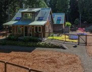 14933 Coyle Rd, Quilcene image