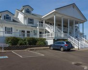 855 Ocean Shores Blvd NW Unit 204, Ocean Shores image