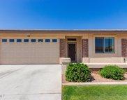 2662 S Springwood Boulevard Unit #436, Mesa image