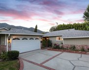 1120 Hastings Ranch Drive, Pasadena image