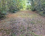 Off Mill Creek Road, Pollocksville image