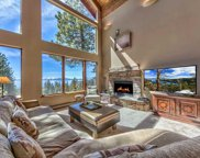 619 Lariat Cir, Incline Village image