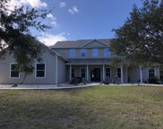 8310 249th Street E, Myakka City image