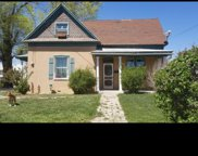 582 W Wasatch  S, Midvale image