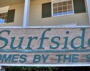 8212     Eastport Drive, Huntington Beach image