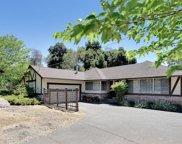 5110 Newanga  Avenue, Santa Rosa image