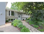 5272 Portland Avenue, White Bear image
