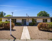 801 W Laird Street, Tempe image