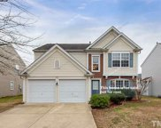 5210 Little Sandy Drive, Raleigh image