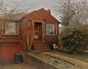 3209 17 Ave S, Seattle image