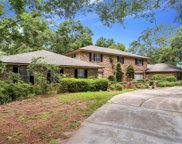 385 Wekiva Springs Road, Longwood image