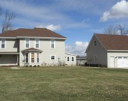 5181 N State Rd 39, Rossville image