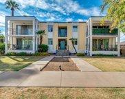 6502 N Central Avenue Unit #A102, Phoenix image
