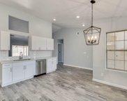 11306 E Edgewood Avenue, Mesa image