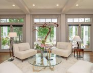 10718 Governors Drive, Chapel Hill image