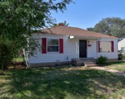 224 N Lakeview Dr, Clearfield image