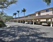 9900 Sunset Cove LN Unit 122, Fort Myers image