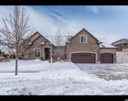6803 W Clear Water Dr S, Herriman image