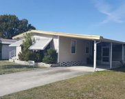 102 Sunset CIR, North Fort Myers image