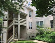 4561 INTERLACHEN COURT Unit #G, Alexandria image