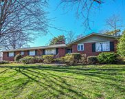 7109 Deane Hill Drive, Knoxville image