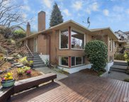 619 N 62nd St, Seattle image
