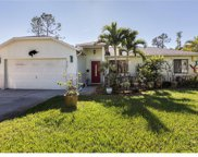 8372 Cypress DR N, Fort Myers image