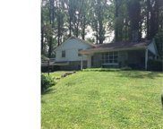 505 Country Club Road, Phoenixville image
