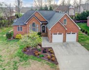 308 Belgian Drive, Archdale image