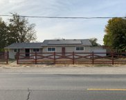 21509 S Corral Hollow Rd, Tracy image