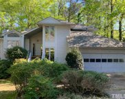 1501 Pecore Place, Raleigh image