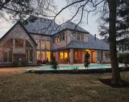 7215 Brooke Drive, Colleyville image