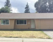1806  Edgemont Way, Roseville image