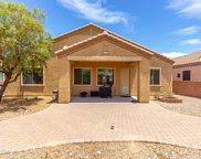7810 E Jack Oak, Tucson image