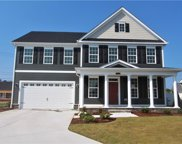 MM Azalea (Kingston Estates), South Central 2 Virginia Beach image