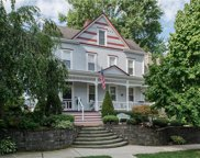 204 Frederick Ave, Sewickley image