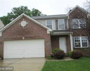 4619 RIDDLE DRIVE, Baltimore image