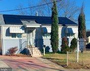 5403 Morton   Place, Riverdale image
