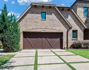 4280 Haskell Drive, Carrollton image