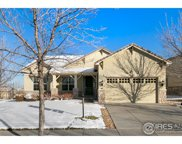 4171 Centennial Dr, Broomfield image
