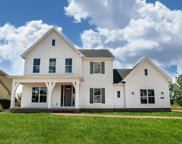 4572 Hirth Hill E Road, Grove City image