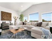 722 Finch Dr, Severance image