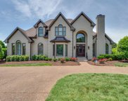 509 Lake Valley Court, Franklin image
