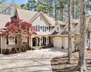 132  High Sail Court, Mooresville image
