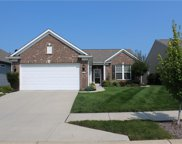 15902 Dolcetto  Drive, Fishers image