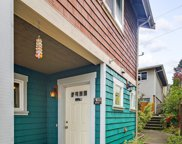 8117 B Delridge Wy SW, Seattle image