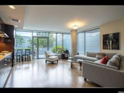 35 E 100   S Unit 402, Salt Lake City image