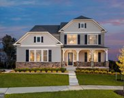 515 Sourwood   Court, Stafford image