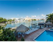 100 Bayside Drive Unit 201, Clearwater Beach image